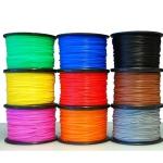 1-75-impresora-3D-filamento-filamento-1-kg-spool-consumibles-de-impresión-materiales-Makerbot-Reprap-impresora
